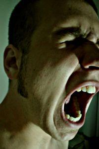 1126853_screaming